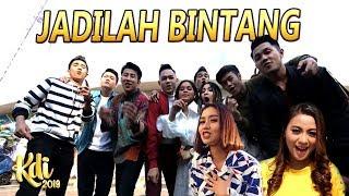 KDI ALL STAR - JADILAH BINTANG (Official Music Video)