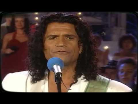 Costa Cordalis - Anita 1994