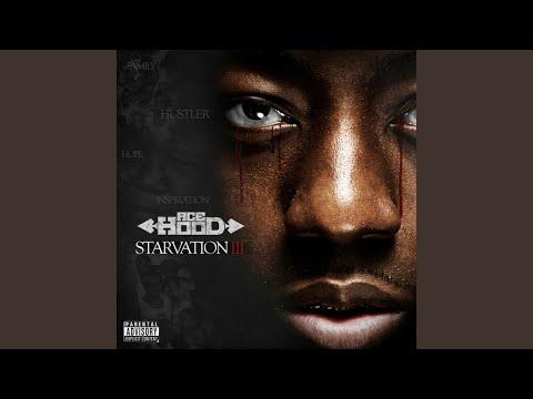 Boyz 'n da Hood (Lil Nigga, Pt. 2)
