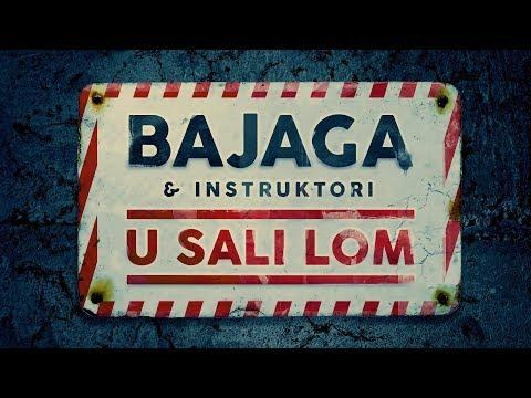 bajaga-instruktori-u-sali-lom-official-audio-bajaga-i-instruktori