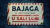 Bajaga feat Point Blank feat Dragi Jelić - Kad mesec prospe