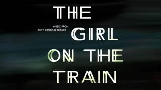 Blitz//Berlin - Surfboard Fire (The Girl On The Train Trailer Music)
