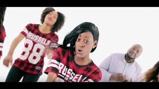 Video M.Daniella ''TVB'' Tout va Bien ft Celeste Harmony, KLM download MP3, 3GP, MP4, WEBM, AVI, FLV November 2017