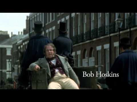 (HD) 66th Primetime Emmys: In Memoriam (Inc Robin Williams Tribute)