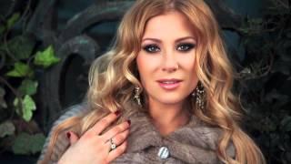 Ольга Комарова - Мечтай