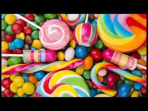 Clean Candyman