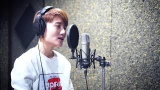 ระหว่างที่รอเขา - ป๊อบ ปองกูล Feat. ธีร์ ไชยเดช【Cover by PEEPOz】