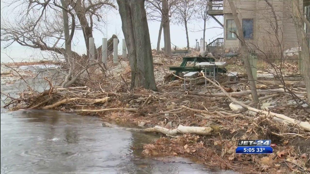 Gov. Tom Wolf requests federal major-disaster declaration over ...