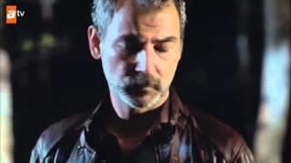 Yusuf, Pınar'ı kurtardı: Eve Dönüş 1. Bölüm - atv