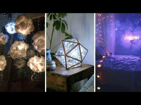 17-easy-and-cool-diy-room-decor-ideas-for-teenagers
