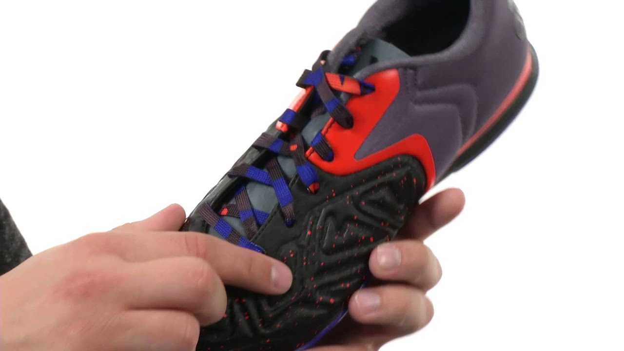 e818e0709 adidas X 15.2 CT SKU:8600502 - YouTube
