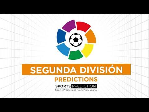 Real Madrid Vs Psg Youtube Live