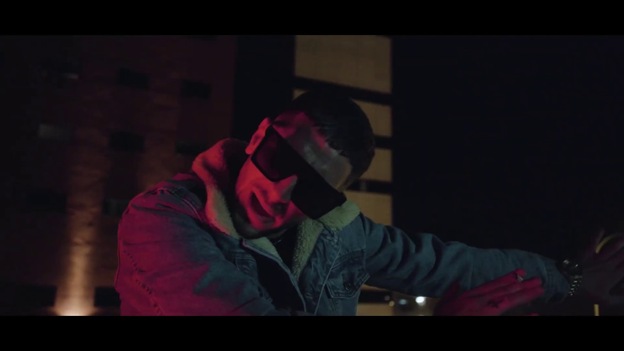 Download FLOWTIAGO - De Frente  (Video Oficial)
