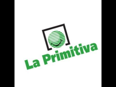 PROBABILIDAD DE ACERTAR LOS NÚMEROS DE LA PRIMITIVA. GANAR LA LOTERIA