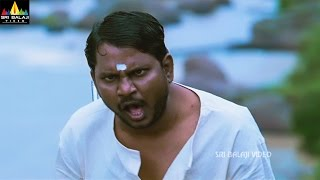 dalam-movie-comedy-scenes-back-to-back-ramesh-dhanraj-krishnudu-sri-balaji-video