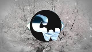 Rae Sremmurd - No Type (Duskus Trip) [ChillWave] MP3