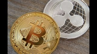 Earn Interest On XRP, BTC, LTC, Tax Free Crypto, No Member State Crypto & Santander + Ethereum