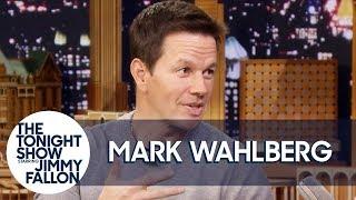 Download lagu Mark Wahlberg Gave Post Malone His Film Debut