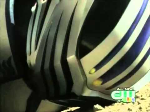 Kamen Rider Dragon Knight 23 Kamen Rider Siren