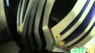 KAMEN RIDER DRAGON KNIGHT 第24話