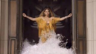 Baixar Beyonce's 'Lemonade' Skyrockets to No. 1 on iTunes