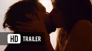 Zurich (2015) - Officiële Trailer [HD]
