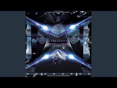 Cybertron (MiniKore Rework Remix)