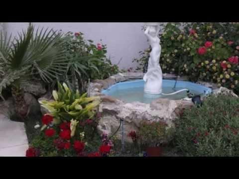 Hilltop Gardens 3* Кипр