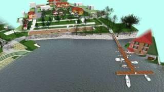 Nuova Edificazione a Maccagno Lago Maggiore