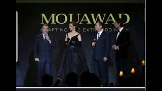 Next Miss Universe Winner Will Get A New Crown Mouawad