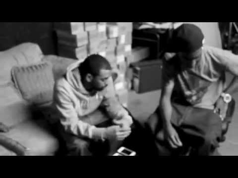 Don Trip - Sittin Phat [Official Video]