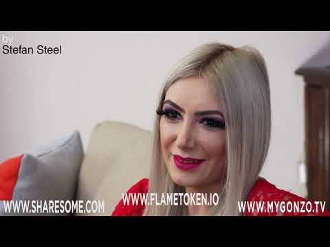 Interview | Sexy-Braileanca #5