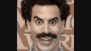 Best Borat Prank Call on Youtube!!!