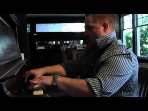 Broadway Toyota_ Adam O'Neil  Employee Profile