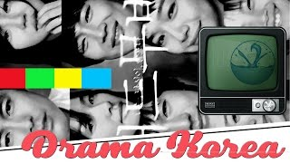 Video DRAMA KOREA - video film download MP3, 3GP, MP4, WEBM, AVI, FLV Agustus 2018
