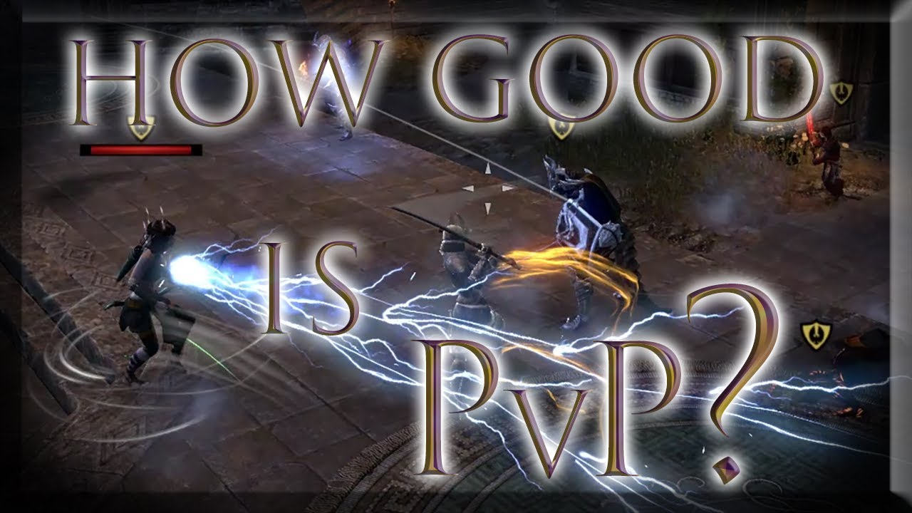Eso Best Solo Class 2021 The Best Worst Patch I Have Ever Played 🤔 Greymoor PvP Review
