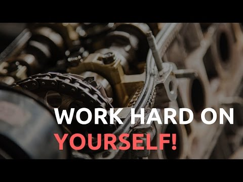 How I Became an Automotive Engineer | My Story