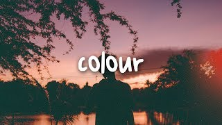 mnek colour lyrics