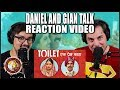 Toilet: Ek Prem Katha Official Trailer Reaction   Akshay Kumar   Discussion   Review   2017