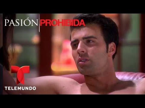 Download Pasión Prohibida | Capítulo 75 | Telemundo