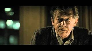 Tinker, Tailor, Soldier, Spy New Trailer - Tinker, Tailor, Soldier, Spy Full Trailer