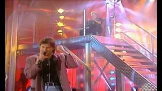 Pur - Wenn sie diesen Tango hört 1991