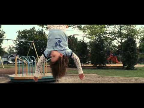 Sierra McCormick - Ramona and Beezus (2010) Part 1