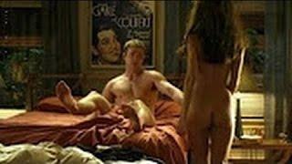 # Каприз судьбы 2016    Русские мелодрамы 2016    +18 Odd Movie 2016   YouTube MyTub.uz