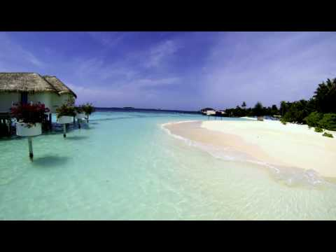 Maldives water 26062016