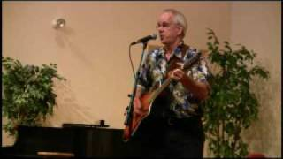 Sometime In The Morning - Monkees Cover - Fran Hart