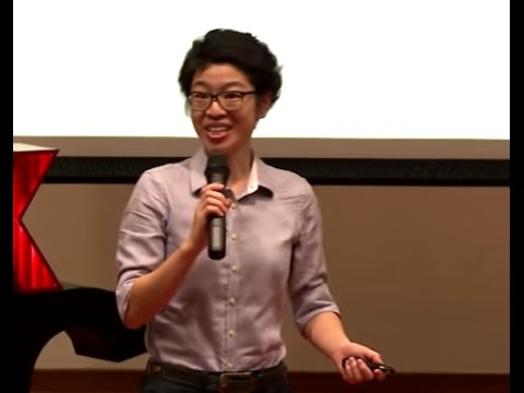 The Inner Creativity of Oneself | Yar Shi Tan | TEDxTARUC