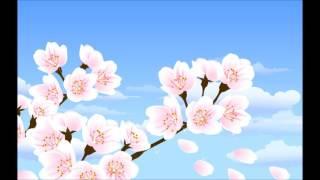 作詞: 中山真理 作曲:中山真理 クラウン少女合唱団HP△http://crown-gc...