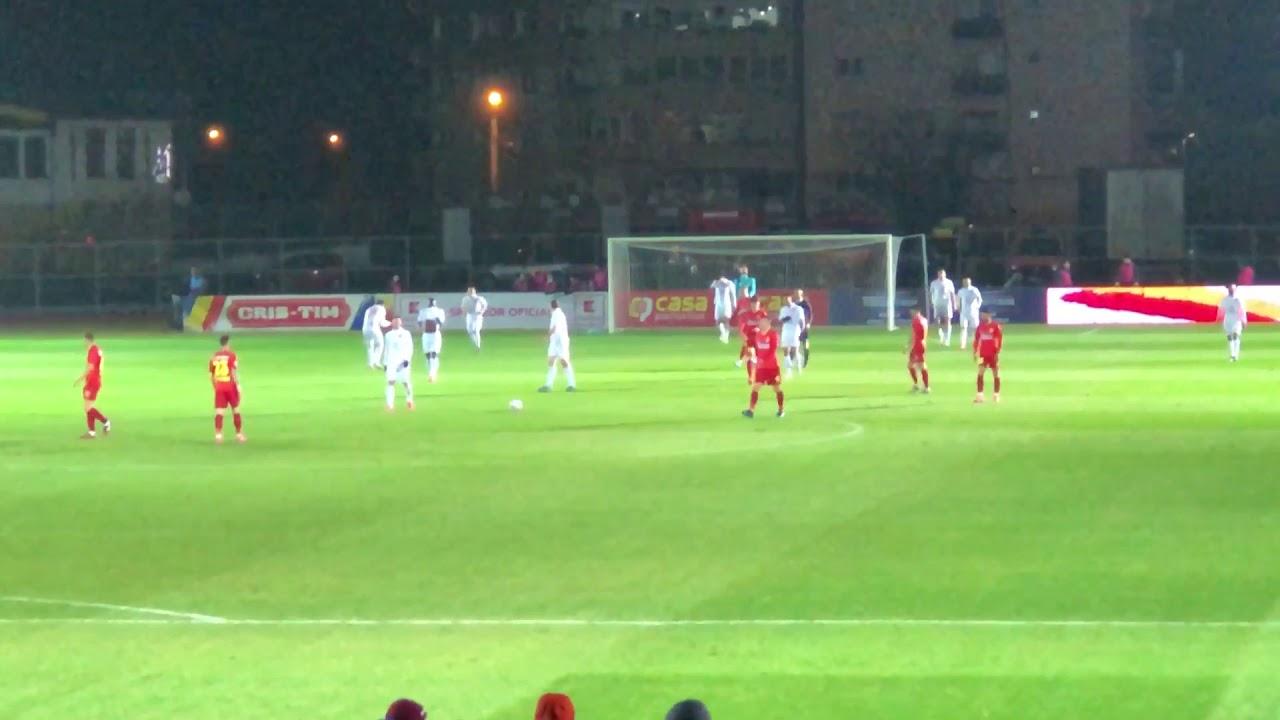 FCSB_bun – FC Hermannstadt  |Fcsb- Hermannstadt