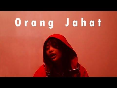 Bad Guy - Billie Eilish (COVER BAHASA INDONESIA) | Coorly Bones